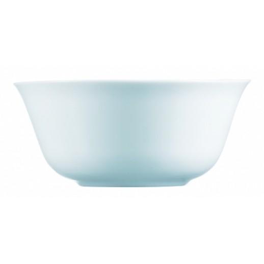 ЭВРИДЭЙ Салатник d 120 мм 300 мл 4122, Посуда из стеклокерамики