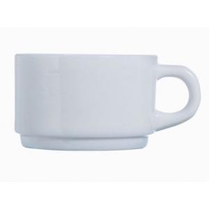 ЭВРИДЭЙ Чашка чайная 220 мл 7795