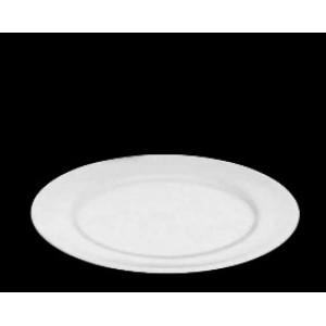 Вилмакс Блюдо круглое 30,5 см фарфор 991010
