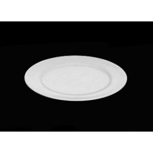 Вилмакс Тарелка плоская 28 см фарфор 991009