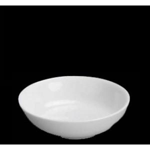 Вилмакс Емкость для соуса 7,5 см фарфор 996045