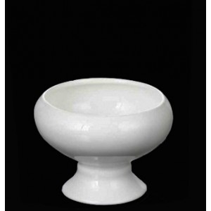 Вилмакс Креманка 11*8 см фарфор 995006