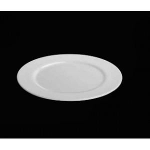 Вилмакс Тарелка пирожковая 18 см фарфор 991177
