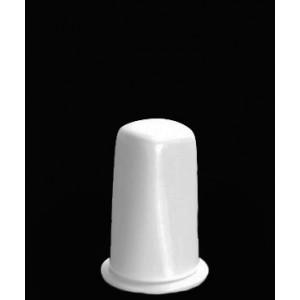 Вилмакс Подставка для зубочисток фарфор 996064