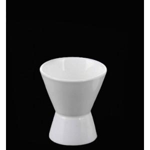Вилмакс Подставка для яйца фарфор 996004