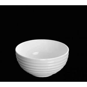 Вилмакс Салатник d 11,5 см фарфор 992371