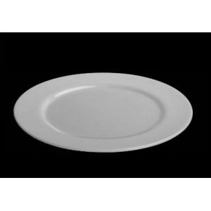 Вилмакс Тарелка десертная 18 см фарфор 991012