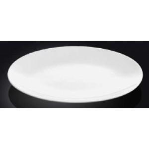 Вилмакс Тарелка десертная 18 см фарфор 991000