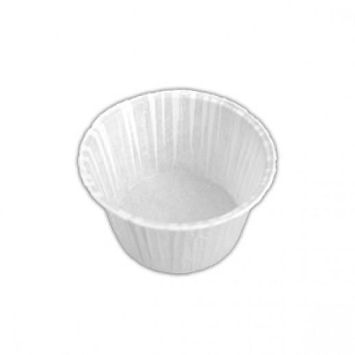 Форма бумажная для выпекания МАФФИН 50/32 100 шт, Бумажные формы для выпечки, для капкейков