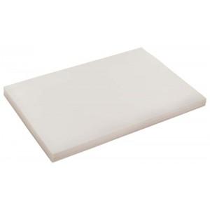 Пергамент Silidor 60*40 500 листов белый 22-6016
