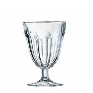 РОМАН Бокал для вина 140 мл ARC 1 шт 58584