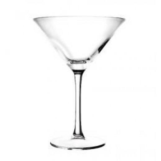 ЭНОТЕКА Бокал для мартини 225 мл 6 шт 440061, БОКАЛЫ И ФУЖЕРЫ