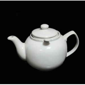 КОЛЛАЖ Чайник заварочный 600 мл с фильтром 866ФК
