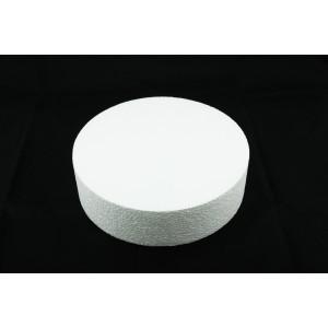 Форма муляжная для торта кругл. 30см, выс.=10см