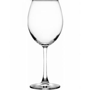 ЭНОТЕКА Бокал для вина 545 мл 6 шт 44228