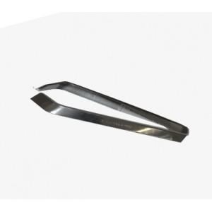 Щипцы для удаления костей 12 см 14250