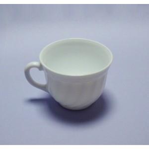 ТРИАНОН Чашка чайная 220 мл 14466/D6921
