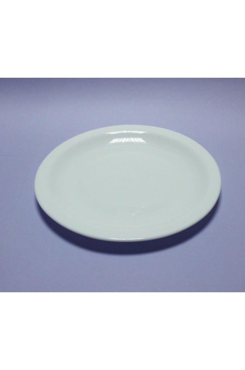 ПЕРФОРМА Тарелка десертная 19 см 405812