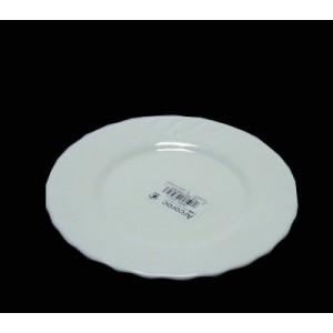 ТРИАНОН Тарелка пирожковая 15,5 см D6886