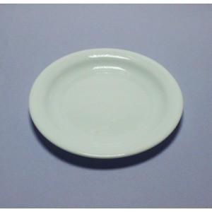 ПЕРФОРМА Тарелка пирожковая 15,5 см 405841