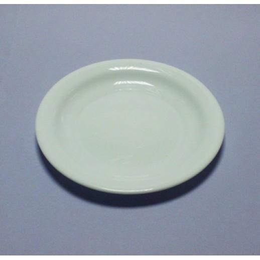 ПЕРФОРМА Тарелка пирожковая 15,5 см 405841, Посуда из стеклокерамики