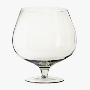 Ваза-бокал 1,8л Неман