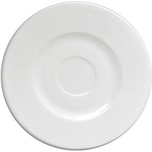ПЕРФОРМА Блюдце Перформа 15 см 405838