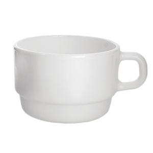 ПЕРФОРМА Чашка чайная 220 мл 405832