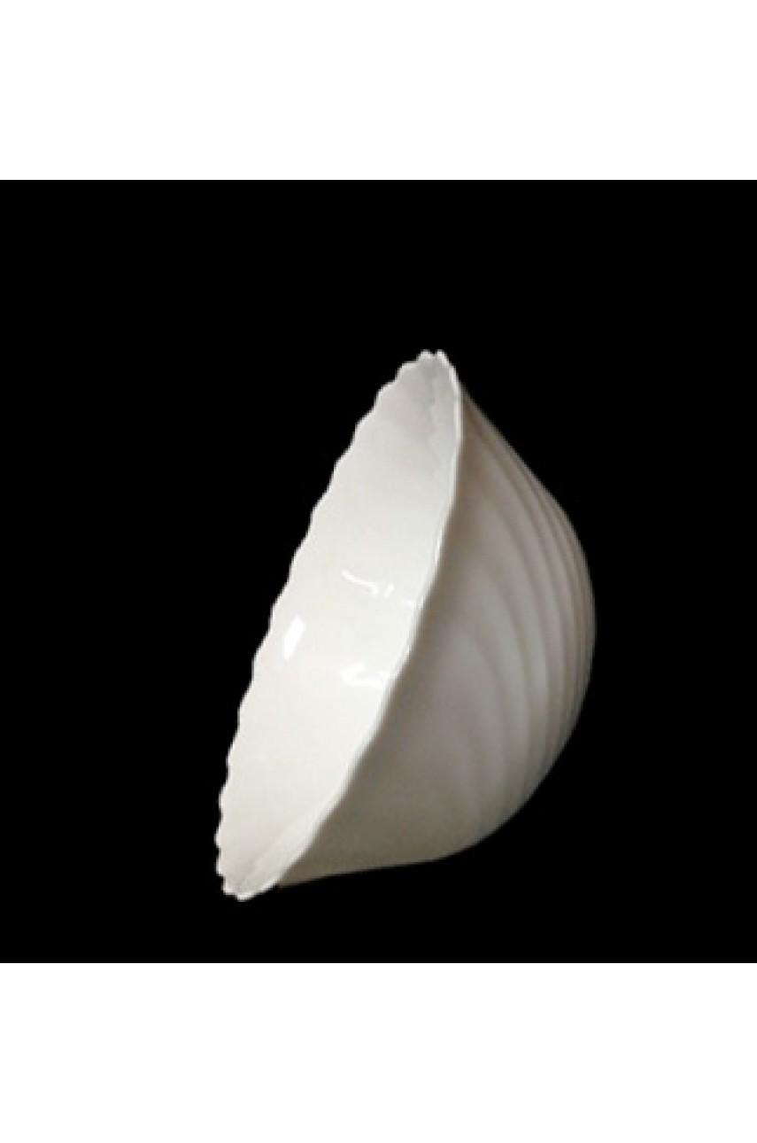 ТРИАНОН Салатник 16 см 500 мл 50065/D6883