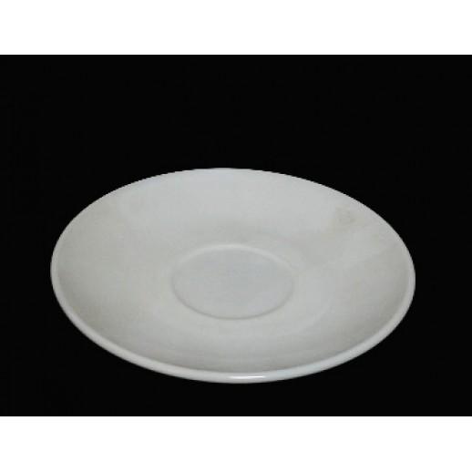 Блюдце Ресторан 150 мм, Посуда из стеклокерамики