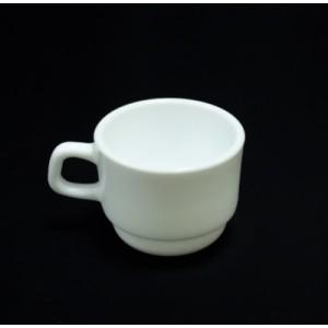 Чашка кофейная 90 мл Ресторан