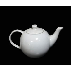 Чайник 550 мл Элегант Принц 1 СОРТ ИЧК 29.550