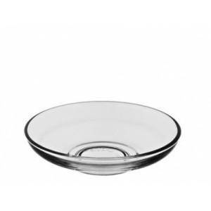 Блюдце-розетка 101 мм для соуса,варенья 54201