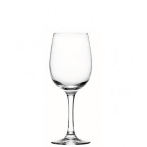 КАБЕРНЕТ Бокал для вина 190 мл 1 шт 53468