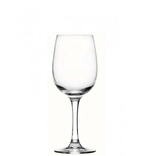 КАБЕРНЕТ Бокал для вина 190 мл 1 шт 53468, БОКАЛЫ И ФУЖЕРЫ