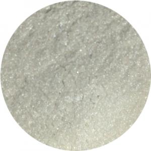 Кандурин серебряный блеск 5 гр 31406