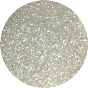 Кандурин серебряная искра 5 гр 31390