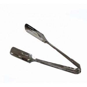 Щипцы для пирожных 20 см Pintinox 19400