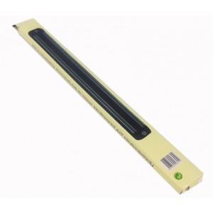 Магнитный держатель для ножей 50 см 38116