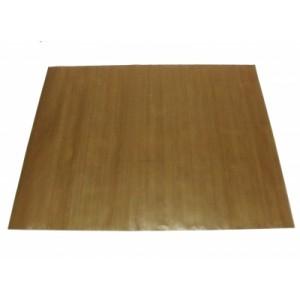 Антипригарный коврик Paterra 33*40 см 402-456
