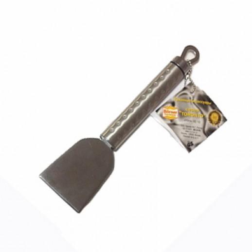 ТОРОНТО Нож для твердых сыров 860438, Кухонные ножи, точилки для ножей