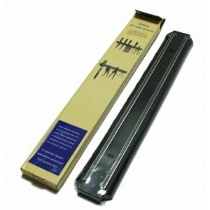 Магнитный держатель для ножей 38 см 38115