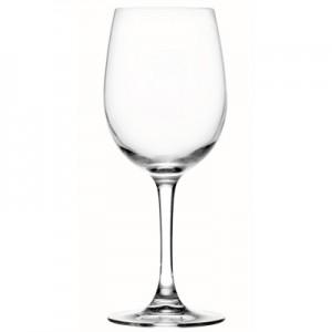 КАБЕРНЕТ Бокал для вина 250 мл 1 шт 46978