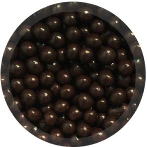 Шарики шоколадные КРАНЧ темные 100 гр 71129/71171