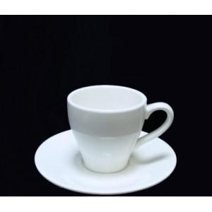Кофейная пара 70 мл Паула Kunst Werk PL 99002219