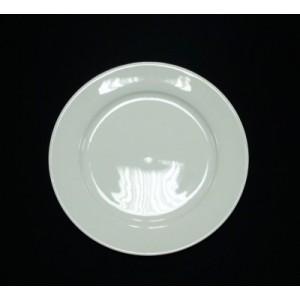 Тарелка классическая d 17,5 см Kunst Werk PL 99004020