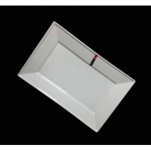 Блюдо прямоугольное 36*24 см Kunst Werk PL 99004106