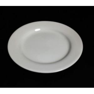 Тарелка классическая d 25,5см Kunst Werk PL 99004003