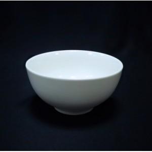 Салатник круглый d 10 см 200 мл Kunst Werk PL 99004009