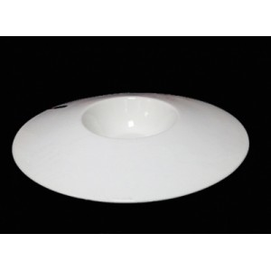 Тарелка для пасты 12,5*31 см Kunst Werk PL 99004131